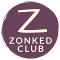 This is Zonked Club